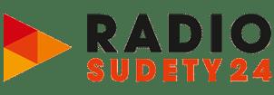 Radio Sudety 24 / 101.7 FM