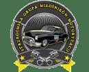 Strzegomska Grupa Miłośników Motoryzacji